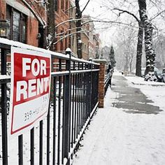 IRS rules regarding rental income are pretty generous, but landlords must keep excellent records. Learn how to report income and expenses at tax time. Investment Companies, Investment Property, Tax Rules, Renters Insurance, Cheap Apartment, Apartment Ideas, Real Estate Tips, Income Tax, Retirement Planning