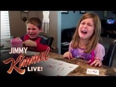 i told my kids i ate all their halloween candy 2015 jimmy kimmel live - Parents Telling Kids They Ate Their Halloween Candy