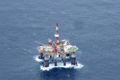 La justicia argentina ordena embargos millonarios contra petroleras extranjeras que operan en Malvinas - lanacion.com