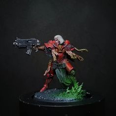 40k Sisters Of Battle, Miniatures, Crafty, Warhammer 40k, Minis, Scenery, Gaming, Content, Store
