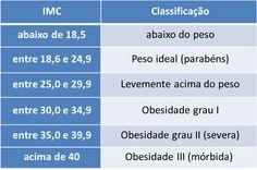 tabela-imc.png (757×501)