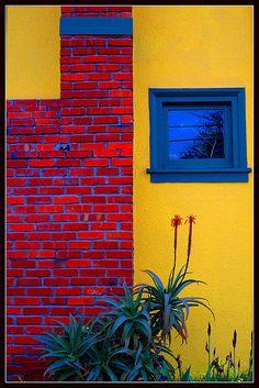 Berkeley, Calif