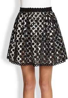 906dad1b6 Pin by Lisa Sutton on fashion   Suede skirt, Skirts, Gray skirt