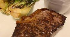 Steak, Recipes, Food, Essen, Steaks, Meals, Ripped Recipes, Yemek, Eten