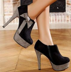 High Heels vintage heels..LOVE fashion High Heels http://www.mkspecials.com/ find more mens fashion on www.misspool.com