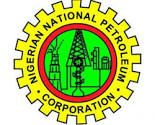 NNPC RESUMES LOADING OF PETROLEUM PRODUCTS NATIONWIDE