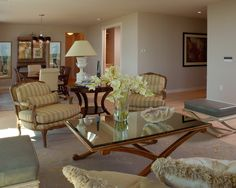 condo living room interior design - 1000+ images about ONDO LIVING on Pinterest ondo living room ...