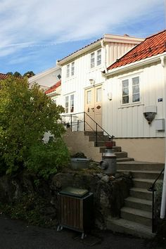 Beautiful house for sale; Kragerø / Norway