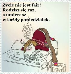 Weekend Humor, Funny Mems, Emoji, Lol, Memes, Fictional Characters, Haha, Poster, Funny