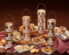 L'Alveare Del Caffè...Il Gusto Del Piacere, propone le qualità dei cilindri Apicoltura Brezzo idee alimentari di qualità.