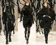 「fashion black」の画像検索結果