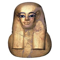Mask of Yuya Yuya was a powerful Egyptian courtier during the eighteenth dynasty of Ancient Egypt. He was married to Tjuyu, an Egyptian noblewoman associated with the royal family, who held high offices in the governmental and religious hierarchies.  Spouse: Tjuyu Children: Tiye, Ay, Anen Siblings: Mutemwiya