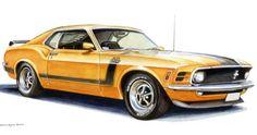 1-increibles-autos-dibujados-coches-dibujos.jpg