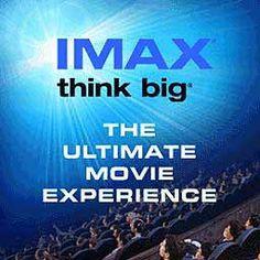 Niagara Falls IMAX Experience Niagara Falls IMAX Theatre 6170 Fallsview Boulevard Niagara Falls, Ontario, Canada L2G 7T8 Show times and Admissions: 905-374-462