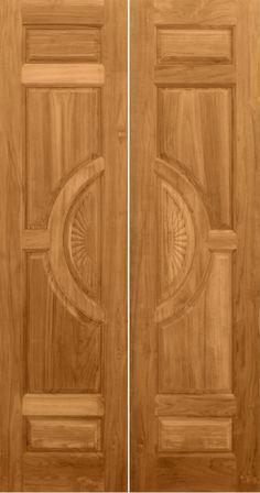 Teak Wood Carving Design Door Double Door Online India From Indian Vendors At 1000 In 2020 Front Door Design Wood Wooden Main Door Design Door Design Wood