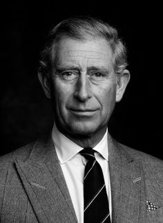 Happy 68th birthday to HRH The Prince of Wales, founder of the British Asian Trust #HappyBirthdayHRH | twitter