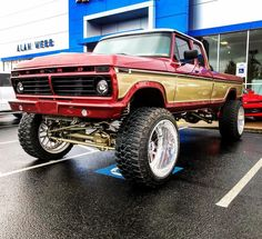 157 best classic ford images rolling carts ford trucks pickup trucks rh pinterest com