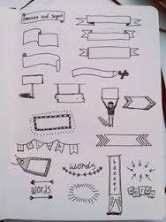 Resultado de imagen para titulos creativos para cuadernos