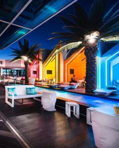 Matisse Beach Club2