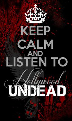 Hollywood Undead tumblr photography | funny man hollywood undead name