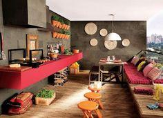 casa-com-bossa_decoracao-cinza-e-vermelho_01