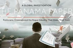 Panama Papers, Read Who Did What In The Mossack Fonseca leak by www.ForexSQ.com  ForexSQ team will tell you about what are the Panama Papers, how the Panama Papers leaked and Who are in the the Mossack Fonseca leak list  #panamapapers #mossackfonseca ##panamapaperslist #mossackfonsecaleak #panamapapersleak #thepanamapapers #mossackfonsecalist