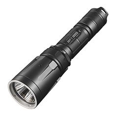 Special Offers - Nitecore SRT7 Revenger LED Flashlight w/ RGB Color Functions Grey SRT7 GRAY - In stock & Free Shipping. You can save more money! Check It (April 08 2016 at 02:31PM) >> http://flashlightusa.net/nitecore-srt7-revenger-led-flashlight-w-rgb-color-functions-grey-srt7-gray/