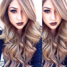 dark-lipstick-brown
