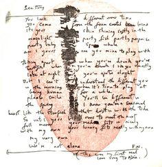 59 Best Robert Wyatt images in 2013   Robert wyatt, Music