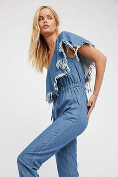 Dressy Jumpsuits For - January 02 2019 at 10 43AM Dressy Jumpsuit Wedding 5d9d12dcd