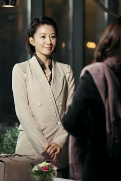 Kim Ye Won, Perfect Love, Secret Love, Love Affair, Korean Actresses, Office Outfits, Korean Drama, It Cast, Husband