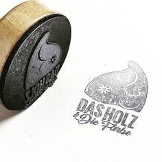 fresh stuff by #vabelhavt #logo #logodesign #corporatedesign #cd #event #wood #color #graphics #austria #graphic #creative #advertising #brand #branding #logolove #agentur #werbeagentur #werbung #tirol #tyrol