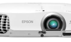 Epson V11H561020 PowerLite Home Cinema 2030 1080p 3LCD Projector Big SALE Home Cinemas, Best Camera, Epson, Big