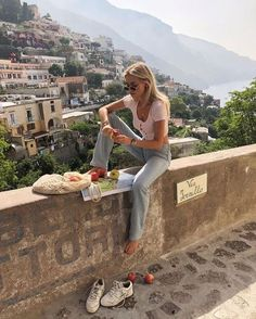 postcard from Positano, postcard from Positano, You can find Positano and more on our website.postcard from Positano, postcard from Positano, Summer Aesthetic, Travel Aesthetic, Sky Aesthetic, Europa Tour, Mode Ootd, European Summer, French Summer, European Girls, Provocateur