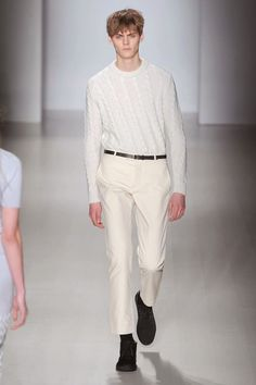 Orley Fall Winter  2015