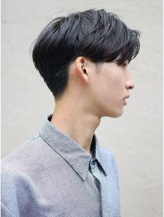 Korean Men Hair, Korean Haircut Men, Asian Man Haircut, Korean Hair Color, Korean Short Hair, Men Hair Color, Asian Men Short Hairstyle, Asian Boy Haircuts, Korean Boy Hairstyle