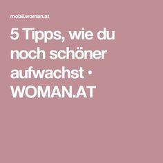 5 Tipps, wie du noch schöner aufwachst • WOMAN.AT