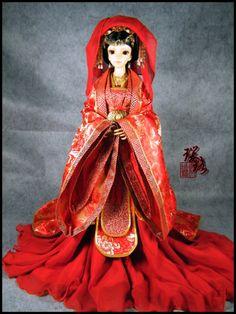 http://photo.blog.sina.com.cn/list/blogpic.php?pid=567a52f3hcd98373832d5&bid=567a52f30101gedr&uid=1450857203