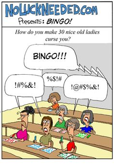 how to win scatter on bingo blitz