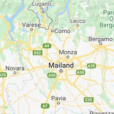 Gotthard Panorama Express train from Lucerne to Lugano in Switzerland is also named William Tell Express. I explain what it is like to travel on this train. Lugano, Switzerland Itinerary, Bernina Express, Verona Italy, Puglia Italy, Venice Italy, Italian Lakes, Palermo Sicily, Hotels