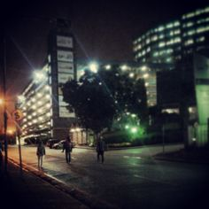 NIGHT LIFE #JOZI SABC Auckland, Fast Cars, Night Life, Touch, Park, City, Design, Autos