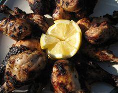 1000+ images about Greek Food on Pinterest | Greek meatballs, Moussaka ...