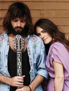 Angus and Julia Stone my new favorite <3 love love love!!!!