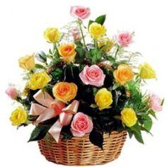 Send Ramzan Flowers Online