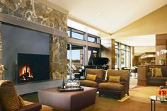 Experience luxury Willamette Valley Oregon accommodations at The Allison Inn & Spa, featuring upscale services and amenities. The Places Youll Go, Places To Go, Oregon Wine Country, Country Hotel, Willamette Valley, Best Hotels, Luxury Hotels, Lodges, Travel Usa