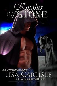 Knights of Stone now available in paperback! http://www.lisacarlislebooks.com/knights-of-stone-now-available-in-paperback/