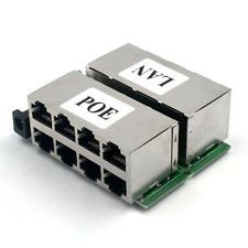 a49850f0f8db8ccfe0ac3e7804e765a9 Raspberry Pi Relay Module Wiring Diagram on