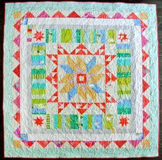 Blog — Suzy Quilts