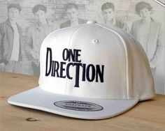 1D snapback I need this I need this I need this I need this