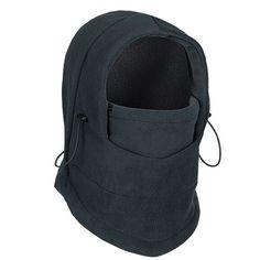 2016 Neck Fleece Breathable Balaclavas Hat Headgear Winter Skiing Ear Windproof Warm Mask Motorcycle Bicycle Scarf HA120 -  http://mixre.com/2016-neck-fleece-breathable-balaclavas-hat-headgear-winter-skiing-ear-windproof-warm-mask-motorcycle-bicycle-scarf-ha120/  #MotorcycleFaceMask